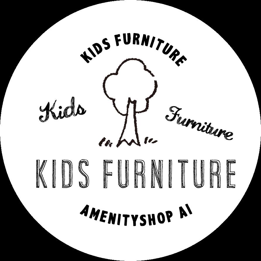 KIDS FURNITURE 子供用家具