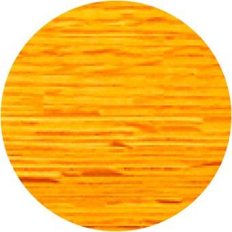 ナラ材柾目