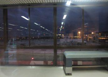 南米旅行/ペルー・リマ・ナスカの地上絵・クスコ編