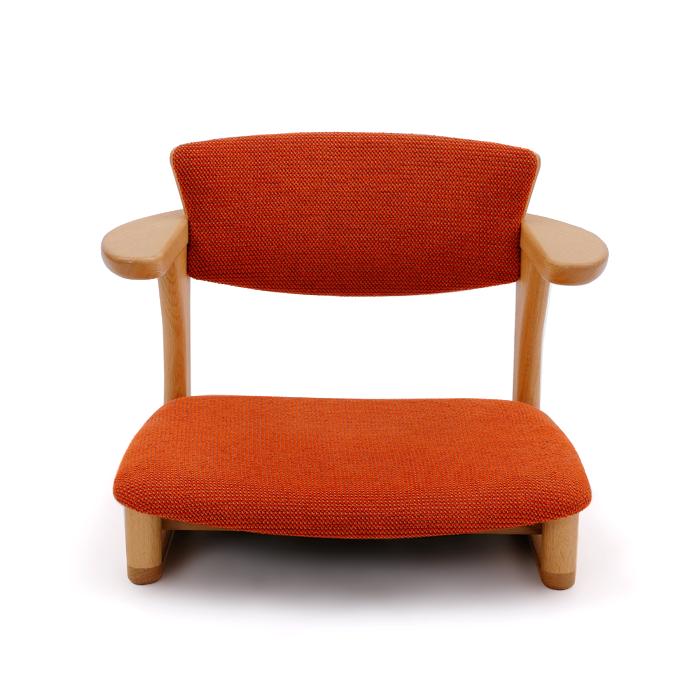 Awaza-低座椅子