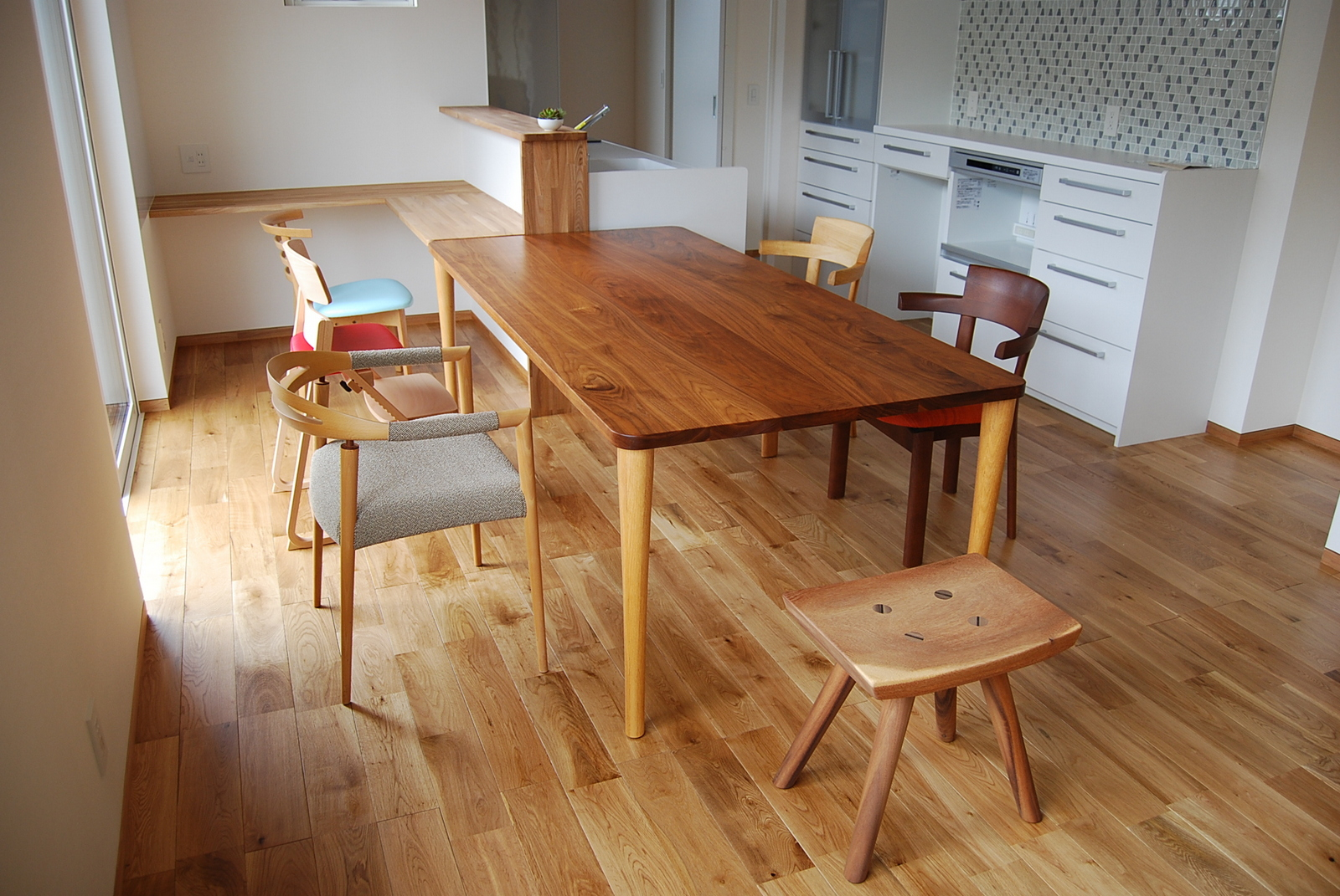 1609table