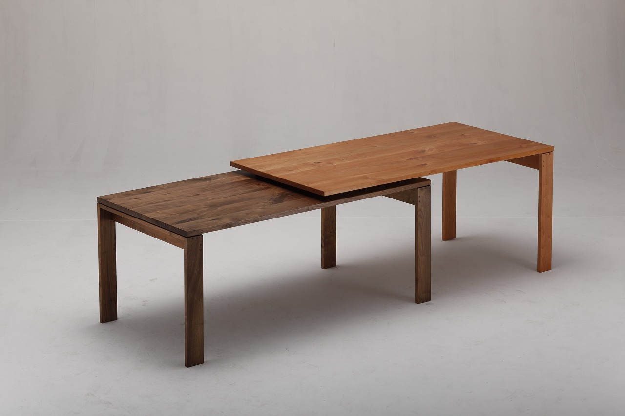 WS21.dining table