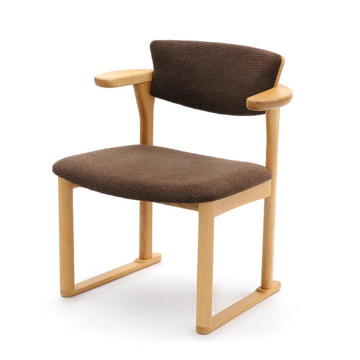 Awaza-中座椅子