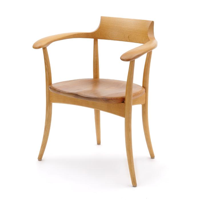 椅子の座面