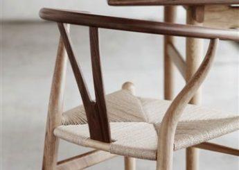 木の椅子展♯01 CH24/Y-CHAIR 2月4日(土)-2月12日(日)