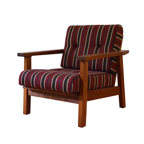 MM-sofa-DW(1P)