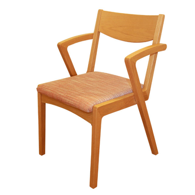TASTO arm chair