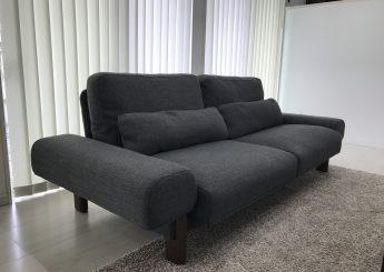 椅子・テーブル・ソファ納品事例