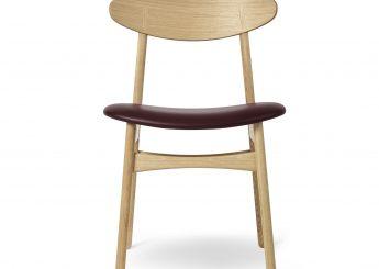 木の椅子展♯14
