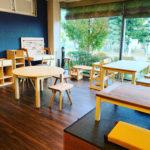 木の椅子展♯15