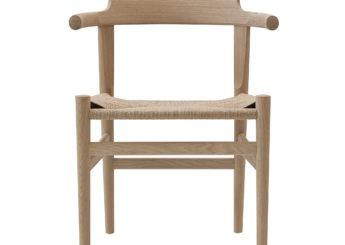 木の椅子展♯17 PP68 8月1日(土)~9月6日(日)
