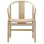 PP56 Chinese Chair