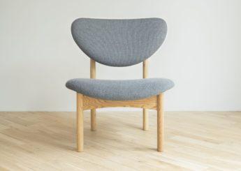 木の椅子展♯18 トヨさんの椅子11月1日(日)~11月29日(日)