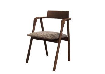 木の椅子展♯20 Andre Lhote/S-BW108 4月24日(土)~5月23日(日)