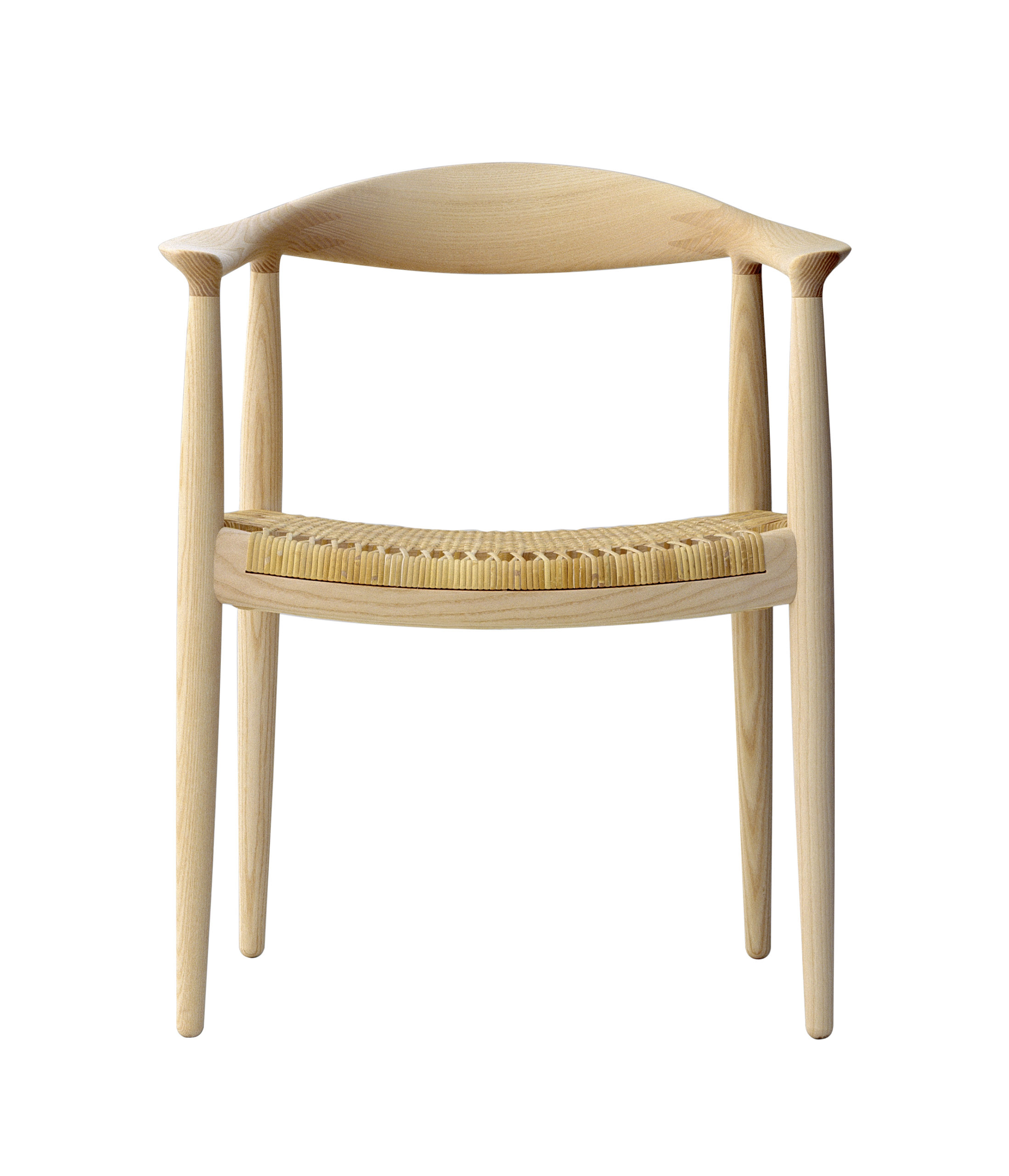 The Chair/PP501 2021年秋頃入荷予定