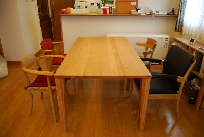 1610table01